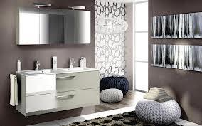 paredes de baño moderno