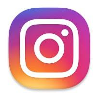 Instagram con i nuovi aggiornamenti anche le dirette saranno animate.