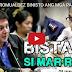 Watch! Eto Ang Video Na Binisto ni Mayor Romualdez Si Mar Roxas ang Kagagohan nya sa Kasagsagan ng Bagyong Yolanda!