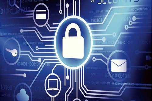 Dicas para proteger sua privacidade na internet