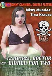 Cannibal Doctor 1999 Watch Online