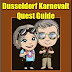 Farmville Dusseldorf Karnevalt Quest Guide