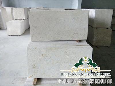 Lantai Marmer Putih | Jual Lantai Marmer
