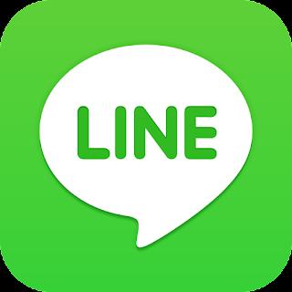 Cara mudah & cepat login line tanpa verifikasi pin
