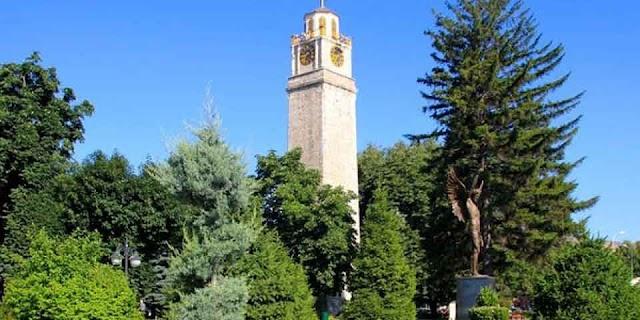Zeitumstellung: Mazedonien wird EU-Richtlinie folgen