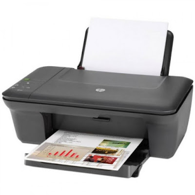 HP Deskjet 1056 Driver Download
