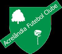 Resultado de imagem para ACRE FC - RIO BRANCO