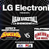 Korea's LG Sakers to battle PH's Barangay Ginebra in Asian Basketball Showdown