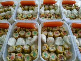supplier dimsum