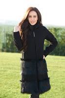 palton-din-lana-pentru-femei-12