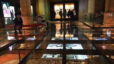 In prima linea - Donne fotoreporter in luoghi di guerra - Palazzo Madama - Torino
