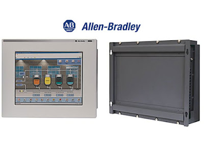 Allen-Bradley Extreme Environment Computers Products, Reviews for Different Types using the computical technology