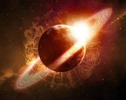 Bhrigu-Nadi Astrology Research Portal: An Insight into Sade-Sati