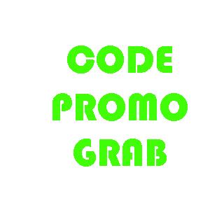 [UPDATE]5 Kode Promo Grab Terbaru 2018 Untuk Pengguna Baru dan Lama