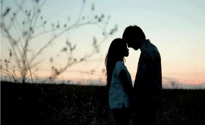 Sad images of couples latest images free download - Beautiful sad couple images ...