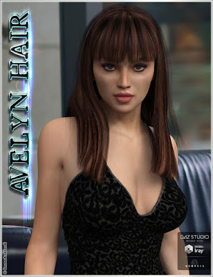 http://www.daz3d.com/avelyn-hair-for-genesis-3-female-s