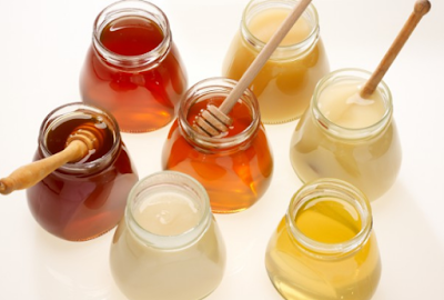 honey nutrition,honey,nutrition, honey nutrition facts,honey benefits,honey health benefits,honey bee nutrition,honey nutrition value,honey vitamins,