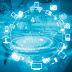 Tecnologia disruptiva através da radiofrequência