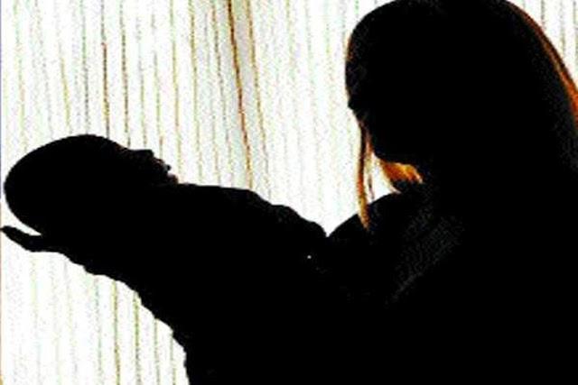 शिवपुरी की महिला ने चुराया था सिवनी से गायब हुआ बच्चा, बच्चा सकुशल बरामद, 3 गिरफ्तार | SHIVPURI NEWS