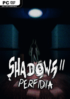Download Shadows 2 Perfidia Game PC