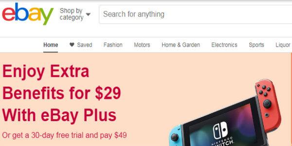 eBay_australia-Top_shopping_site-in-Australia_ebay_com_au-600x300