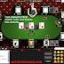 Cara bermain Poker online uang asli untuk pemula supaya aman dan menang