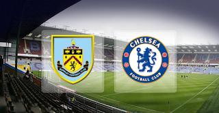 Бёрнли – Челси прямая трансляция онлайн 28/10 в 16:30 по МСК.