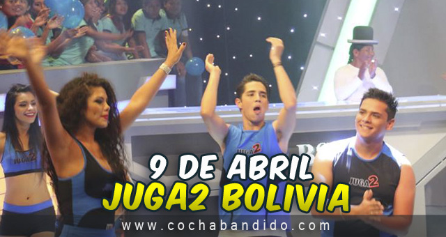 9abril-juga2-Bolivia-cochabandido-blog-video.jpg