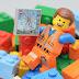 魯蛇實驗室Lego開箱票選 第2彈:聖誕節慶Set大集合