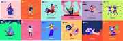 DISCOVER SPOTIFY PLAYLISTS THAT BEST SUIT YOUR HOROSCOPE SIGN