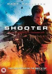 Shooter 2007 Tamil - Hindi - Telugu - Eng Download 480p Bluray