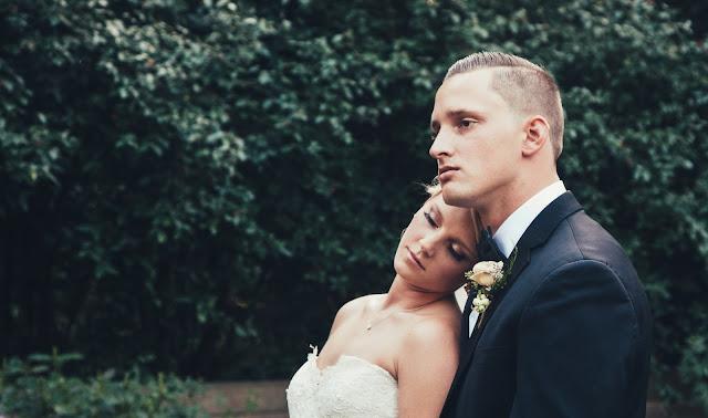 Indianapolis Wedding Photographers Affordable