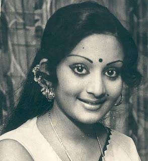 Malayalam actress unnimary in saree