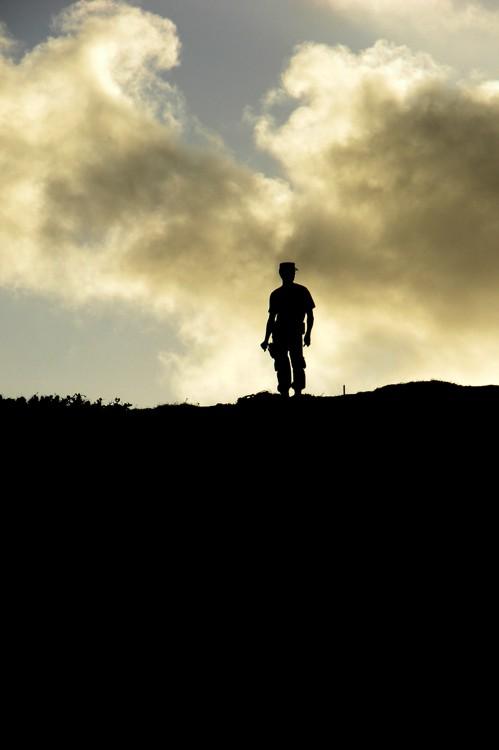 Resultado de imagem para sentinela soldado