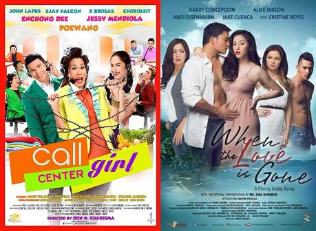 Bida kapamilya pokwang - Box office mojo philippines ...