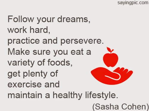 World Health Day Quotes Sayings Quotes About Health And Fitness
