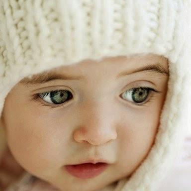 Laporan Pendahuluan Bayi Berat Badan Lahir Rendah (BBLR) NANDA NIC NOC pdf
