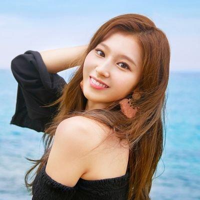 Top 10 Beautiful Kpop Idols Chosen By Japanese Fans Kpop Behind