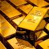 سعر الذهب بالجنيه المصرى اليوم 28-12-2016