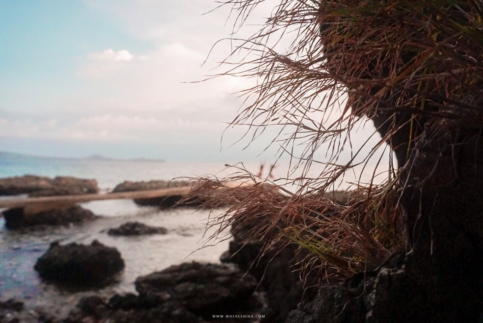 Pagkilatan Batangas