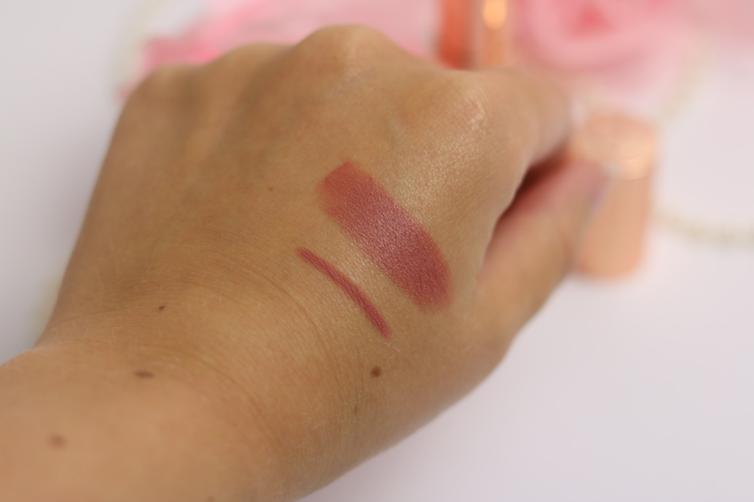 Lip Cheat Lip Liner by Charlotte Tilbury #7