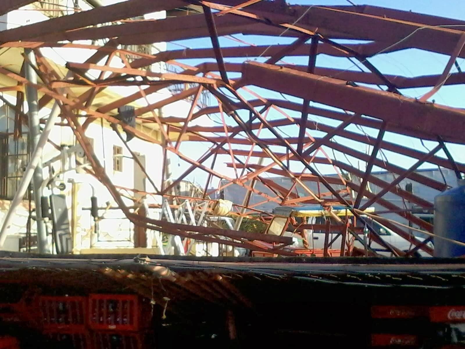 Western Union at Keewatin St R2x 2r9 Winnipeg, MB R2X 2Y2 | Western Union