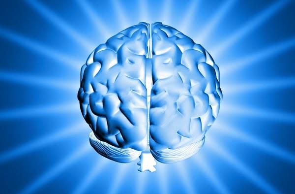 Tips Meningkatkan Kemampuan Otak