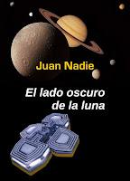 http://www.wattpad.com/story/42336119-el-lado-oscuro-de-la-luna