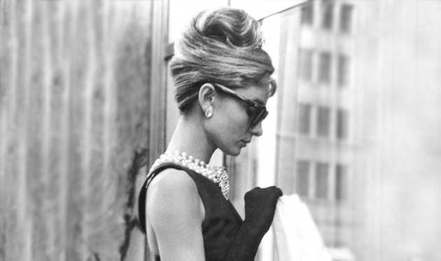 Breakfast at tiffany s livro e filme