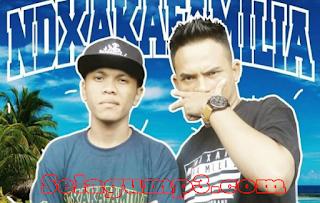 Update Terbaru Kumpulan Lagu Mp3 NDX A.K.A Terpopuler Full Album