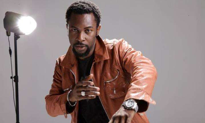 Why I'm still single at 41 - Ruggedman
