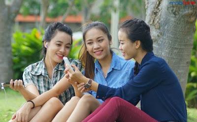 Tổng hợp khuyến mãi dành cho thuê bao Mobifone 2015