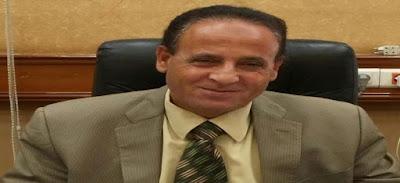 سكك حديد مصر: لن يطبق اي زيادة على مستخرجى الاشتراكات بأثر رجعى