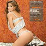 Andrea Rincon - Argentina Foto 2